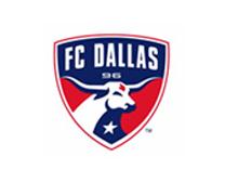 _0001s_0012_FC-Dallas