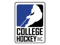 logo_college hockey