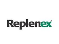 3_0003s_0013_Replenex
