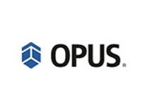 client__0000s_0011_Opus