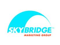 3_0003s_0010_Skybridge