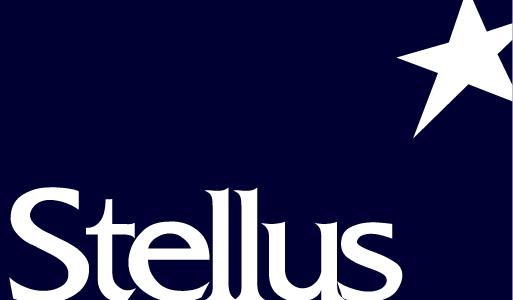 Stellus Consulting