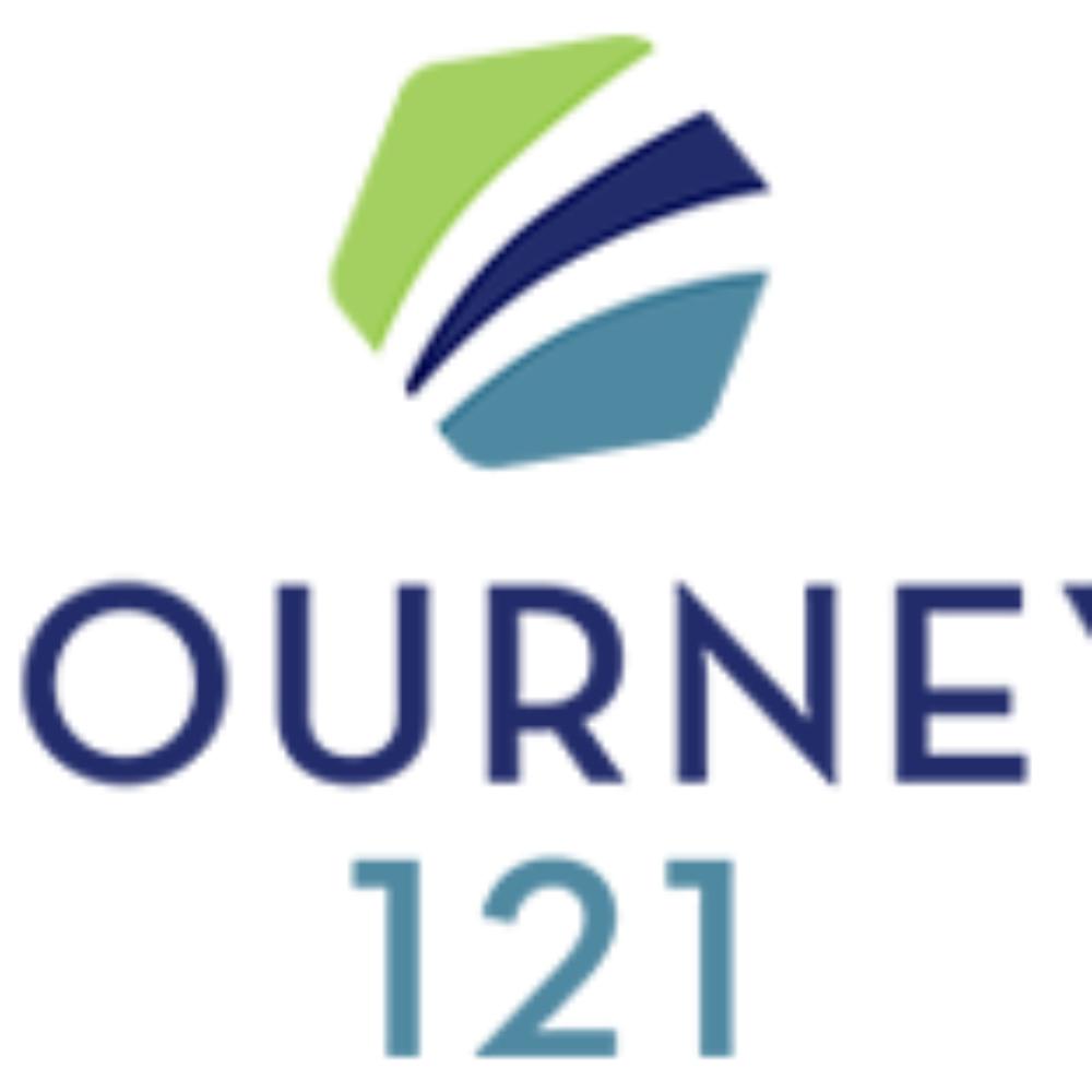 Journey-121-logo-RGB-vert