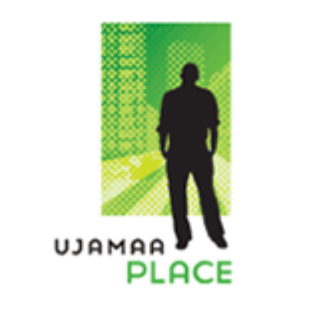 Ujamaa Place