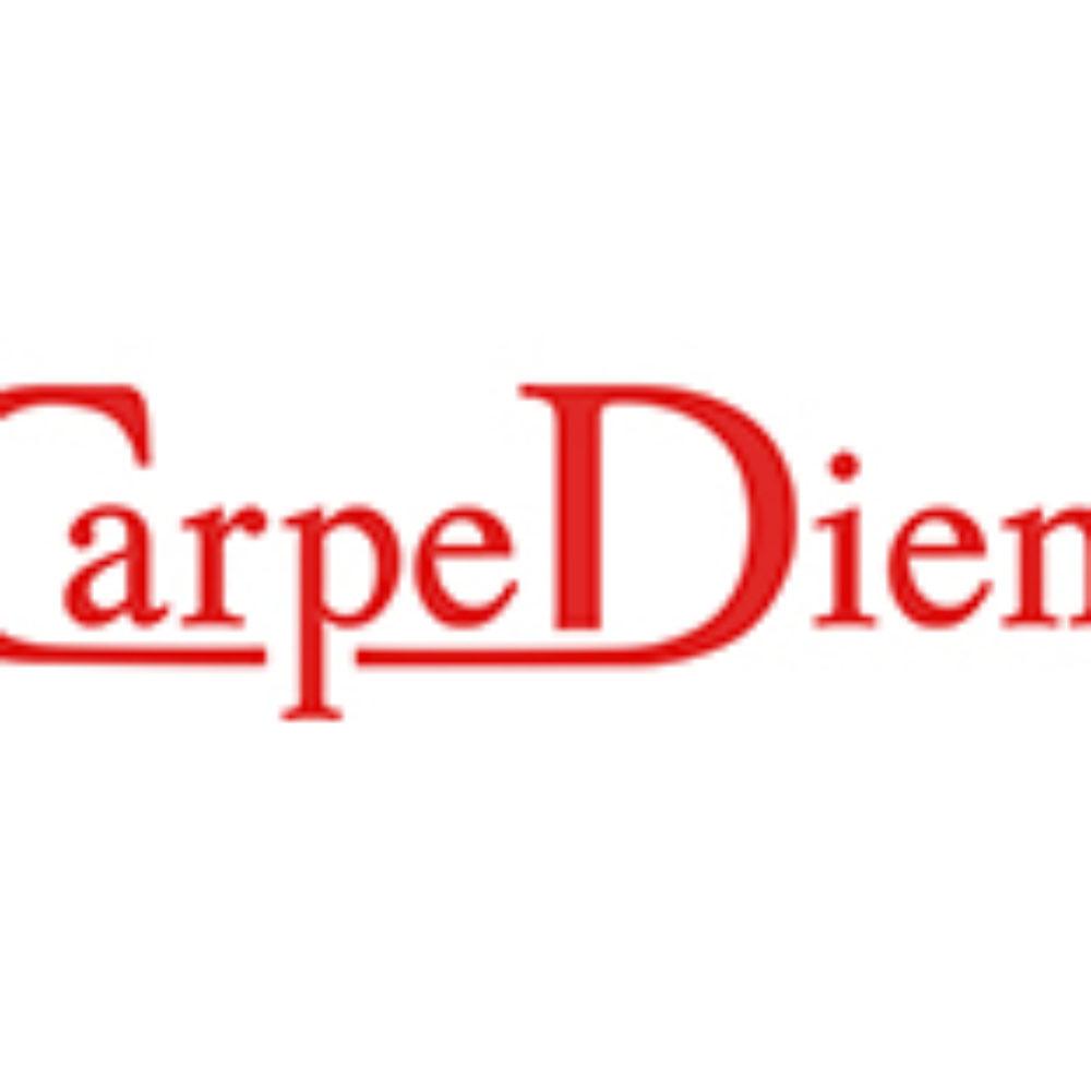 Carpe Diem_RED_25in